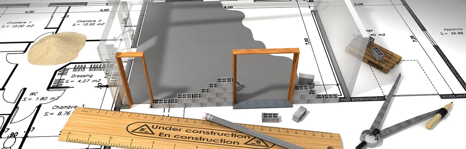 日本デザインプランナー協会 | 建築模型・CAXの資格