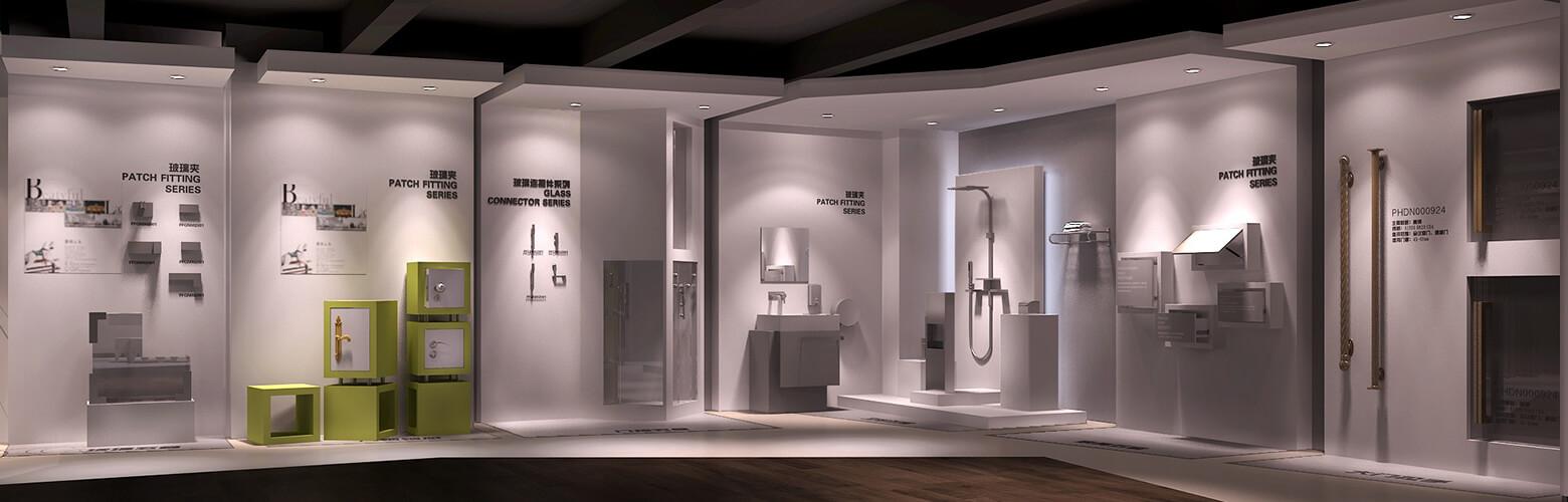 日本デザインプランナー協会 | 空間ディスプレイデザイナー