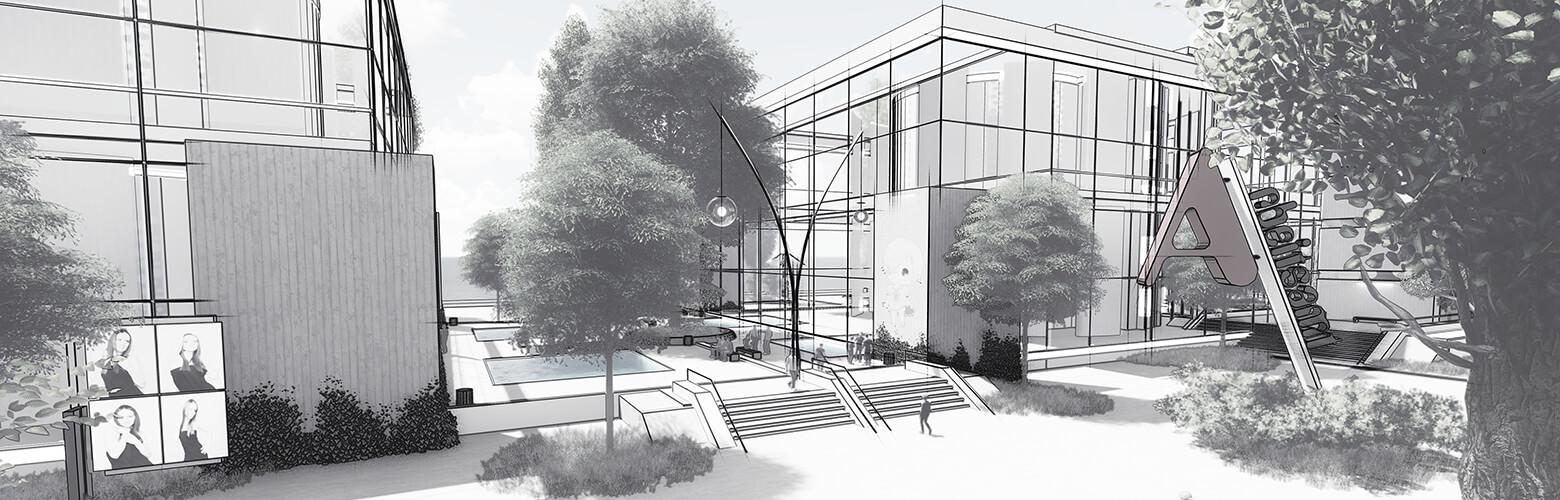 日本デザインプランナー協会 | CADデザインマスター認定検定
