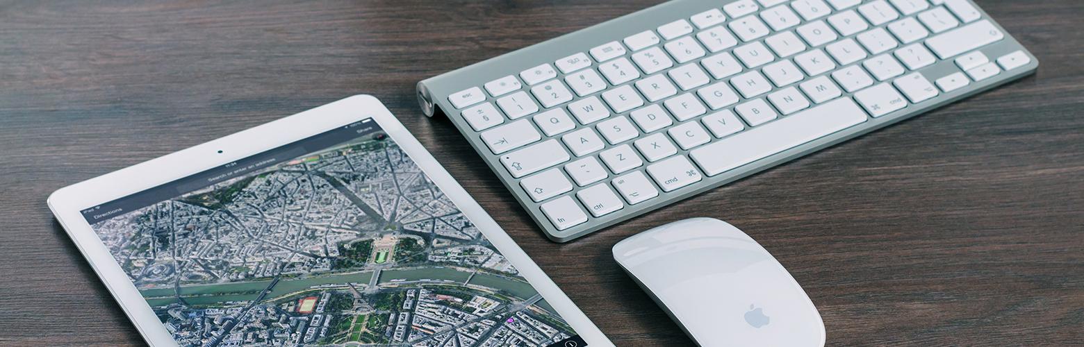 日本デザインプランナー協会 | サイトマップ