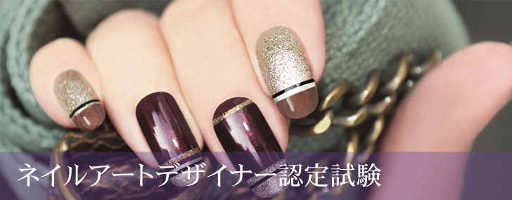 shiken_014
