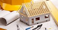 建築模型・CADの資格