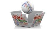 WEB・広告デザインの資格