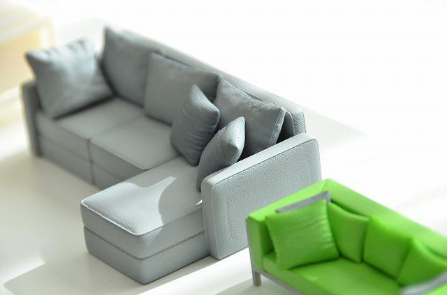オフィスはエントランスのデザインで決まる!効果やパターンを知ろう