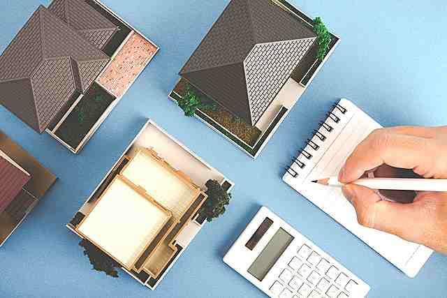 建築模型士の給料・年収はどのくらい?需要はあるの?まとめてご回答します!