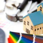 建築模型にはどんな種類があるの?作る目的別、用途別に徹底解説!