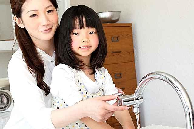 石鹸づくりに必要な材料と道具